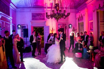 lake-como-wedding-villa-pizzo-stephanie-john-701