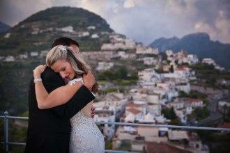 ravello-wedding-hotel-caruso-mario-denise-128