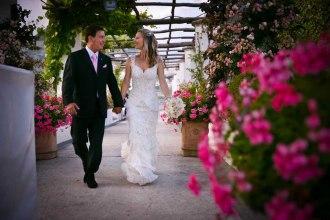 ravello-wedding-hotel-caruso-mario-denise-130