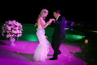 ravello-wedding-hotel-caruso-mario-denise-160