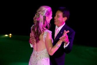 ravello-wedding-hotel-caruso-mario-denise-169