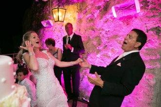 ravello-wedding-hotel-caruso-mario-denise-174