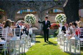 ravello-wedding-hotel-caruso-mario-denise-45