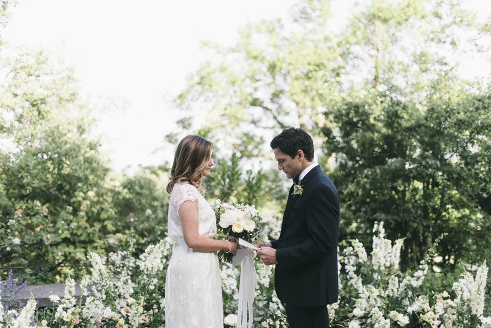 Tuscany Wedding at Monteverdi Estate