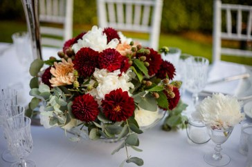 tuscany-wedding-borgo-stomennano-eli-greg-558