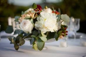 tuscany-wedding-borgo-stomennano-eli-greg-562