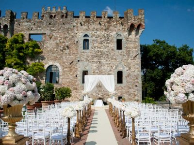 florence-wedding-vincigliata-castle-180