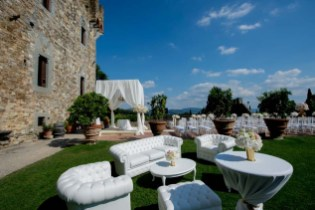 florence-wedding-vincigliata-castle-201