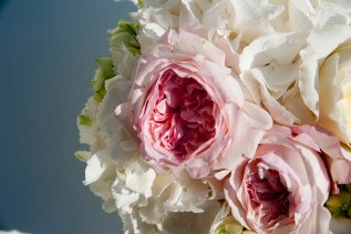 florence-wedding-vincigliata-castle-215