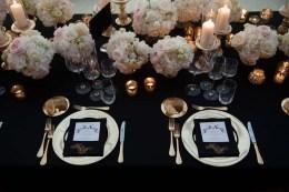 florence-wedding-vincigliata-castle-507