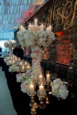 florence-wedding-vincigliata-castle-576