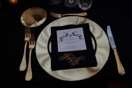 florence-wedding-vincigliata-castle-578