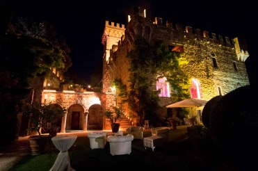florence-wedding-vincigliata-castle-705