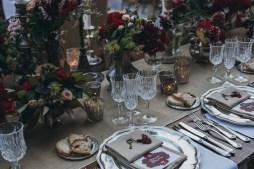 tuscany-wedding-castle-modanella-640