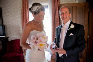 tuscany-wedding-san-gimignano-276