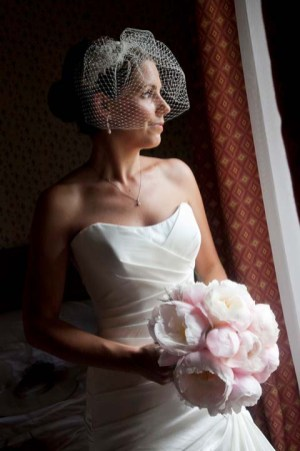 tuscany-wedding-san-gimignano-292