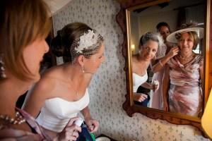 tuscany-wedding-san-gimignano-307