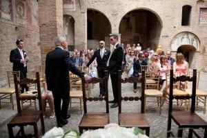 tuscany-wedding-san-gimignano-309