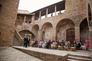 tuscany-wedding-san-gimignano-326