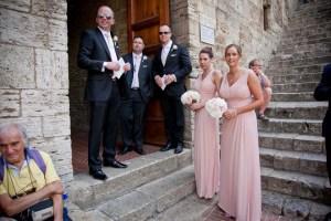 tuscany-wedding-san-gimignano-336