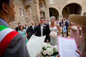tuscany-wedding-san-gimignano-375