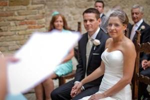 tuscany-wedding-san-gimignano-415