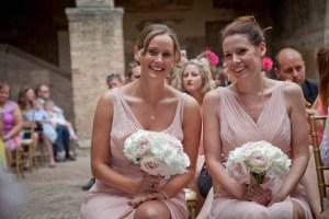 tuscany-wedding-san-gimignano-435