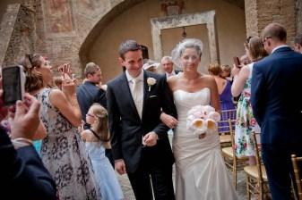 tuscany-wedding-san-gimignano-450