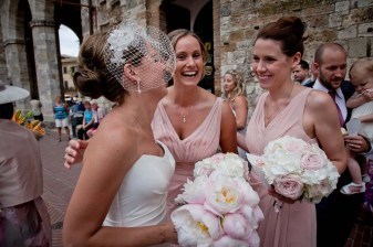 tuscany-wedding-san-gimignano-461