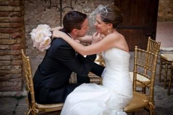 tuscany-wedding-san-gimignano-534