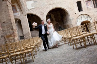 tuscany-wedding-san-gimignano-549