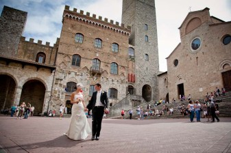 tuscany-wedding-san-gimignano-568