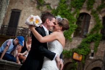tuscany-wedding-san-gimignano-591