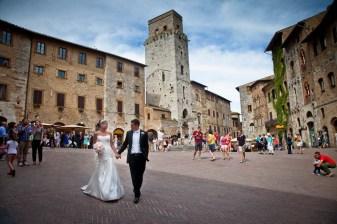 tuscany-wedding-san-gimignano-614