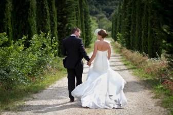tuscany-wedding-san-gimignano-666