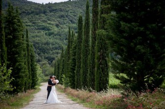 tuscany-wedding-san-gimignano-672
