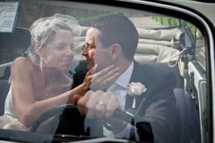 tuscany-wedding-san-gimignano-693
