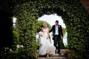 tuscany-wedding-san-gimignano-716