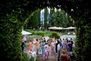 tuscany-wedding-san-gimignano-729