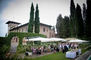 tuscany-wedding-san-gimignano-736