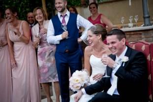 tuscany-wedding-san-gimignano-837