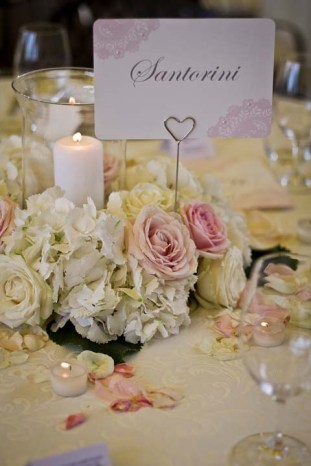 tuscany-wedding-san-gimignano-872