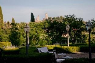 tuscany-wedding-san-gimignano-887