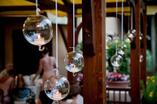 tuscany-wedding-san-gimignano-888