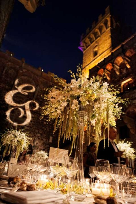 florence-wedding-vincigliata-castle-emma-simon-00760
