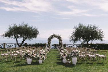 ravello-wedding-caro-basti-2-7476