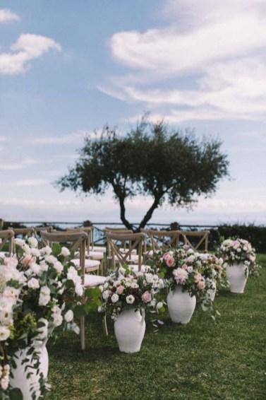 ravello-wedding-caro-basti-2-7481