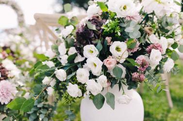 ravello-wedding-caro-basti-2-7482