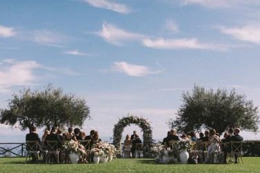 ravello-wedding-caro-basti-3-7976