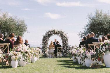 ravello-wedding-caro-basti-3-7982